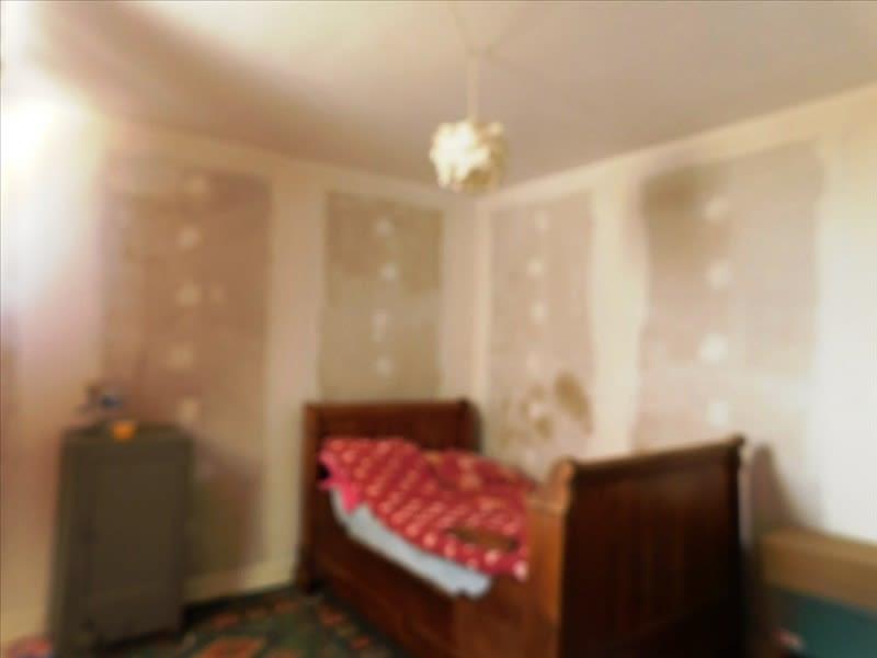 Sale house / villa Les portes du coglais 68400€ - Picture 4