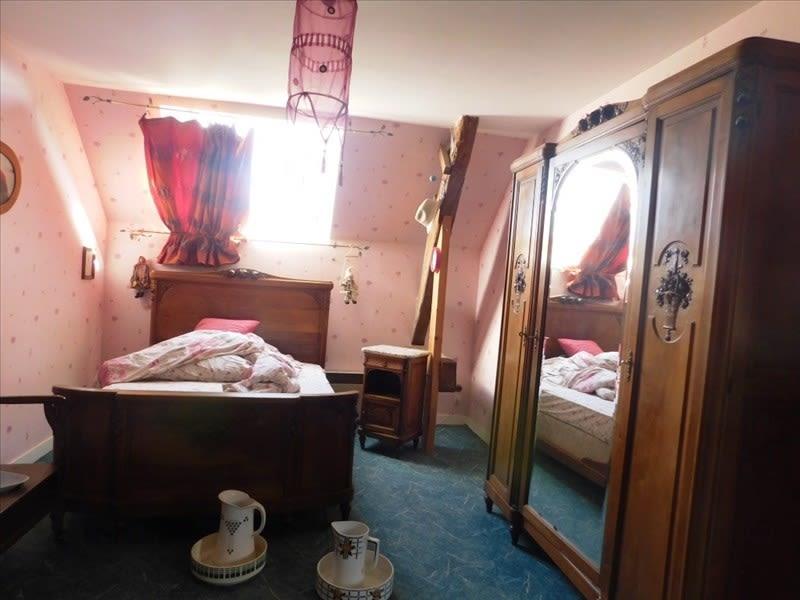 Sale house / villa Les portes du coglais 68400€ - Picture 5