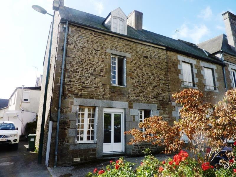 Sale house / villa Landivy 33400€ - Picture 1