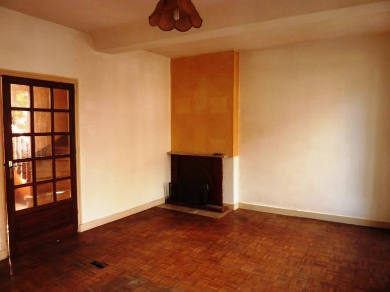 Sale house / villa Landivy 33400€ - Picture 2