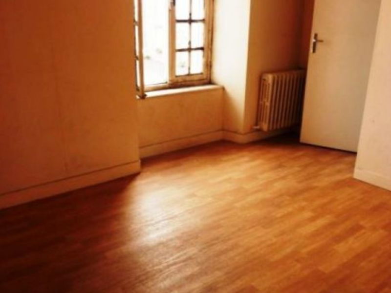 Sale house / villa Landivy 33400€ - Picture 4
