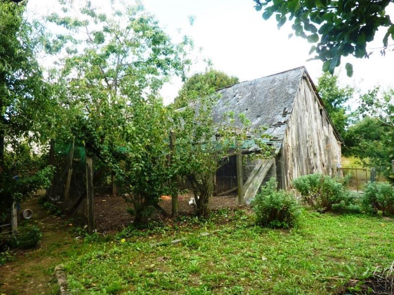 Sale house / villa Landivy 33400€ - Picture 8
