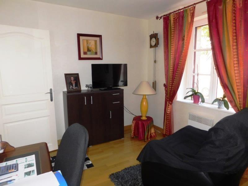 Sale house / villa Fougeres 369720€ - Picture 4