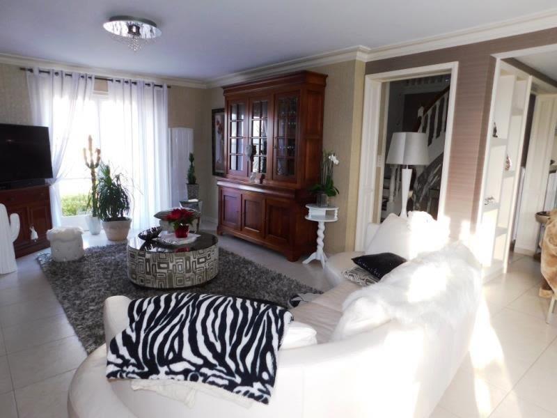 Sale house / villa Fougeres 369720€ - Picture 6