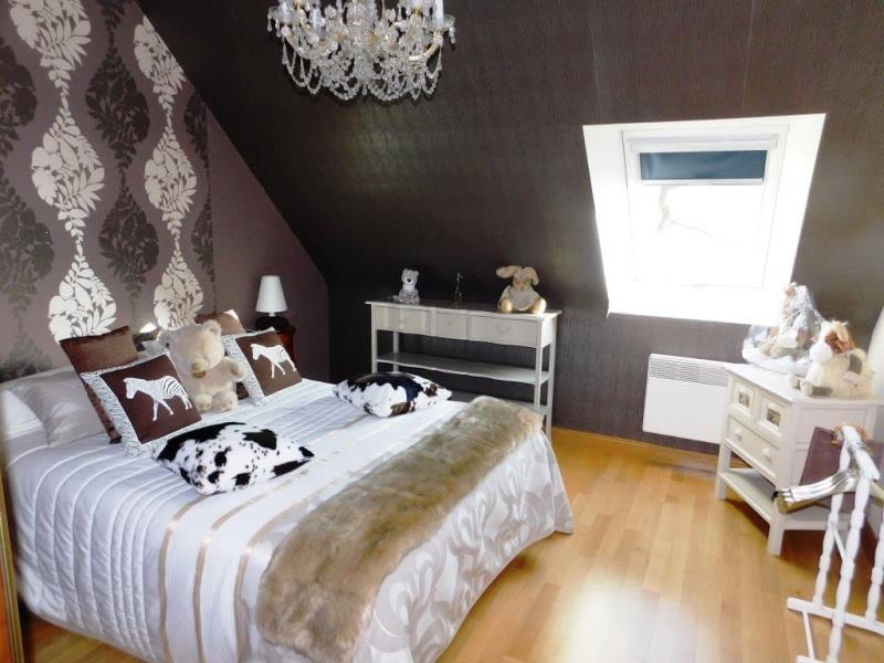 Sale house / villa Fougeres 369720€ - Picture 7