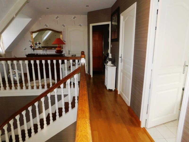 Sale house / villa Fougeres 369720€ - Picture 9