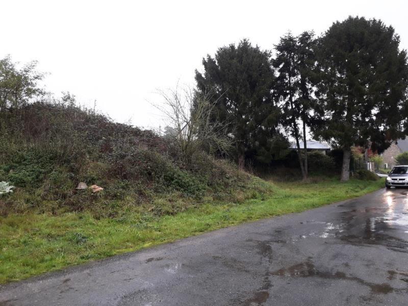 Vente terrain Le ferre 20600€ - Photo 4