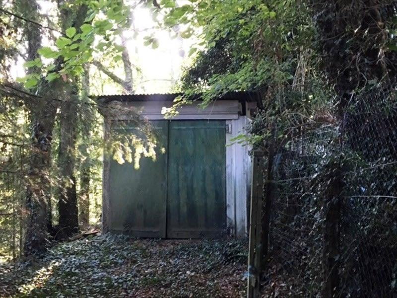 Sale site St brice en cogles 48400€ - Picture 4