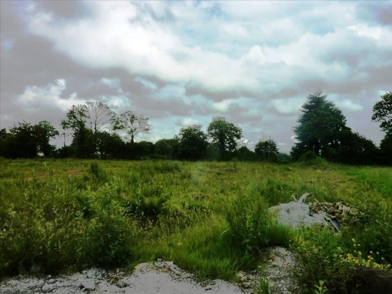 Vente terrain Parigne 42400€ - Photo 2