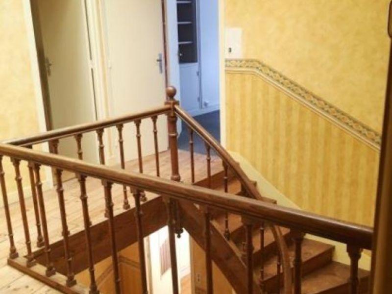 Sale building Fougeres 314400€ - Picture 9