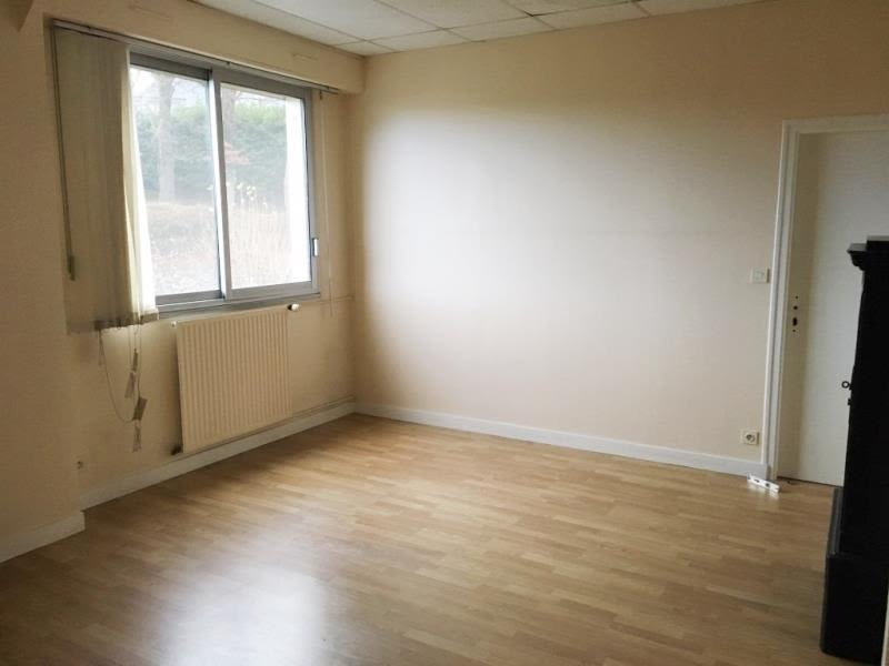 Sale building Lecousse 403 480€ - Picture 3