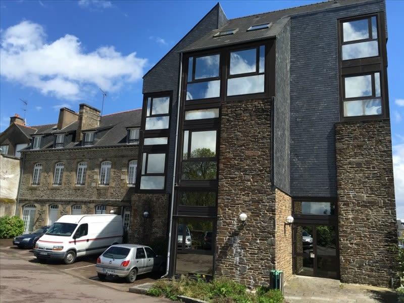 Vente immeuble Fougeres 1151172€ - Photo 2