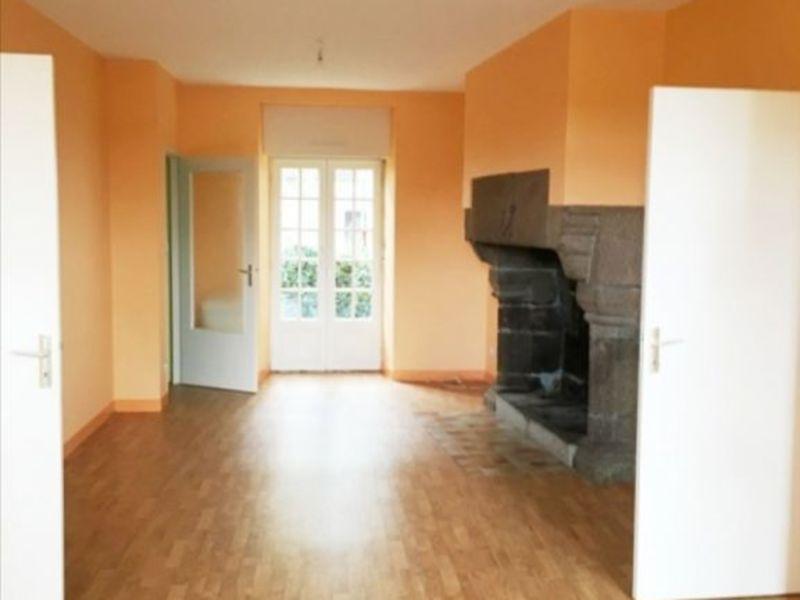 Sale building Fougeres 1151172€ - Picture 7