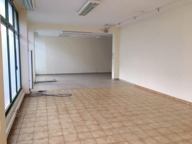 Vente local commercial Fougeres 262 000€ - Photo 6
