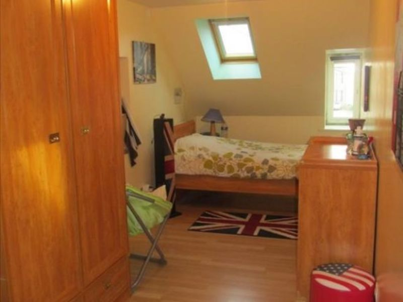 Sale empty room/storage Louvigne du desert 63 600€ - Picture 7