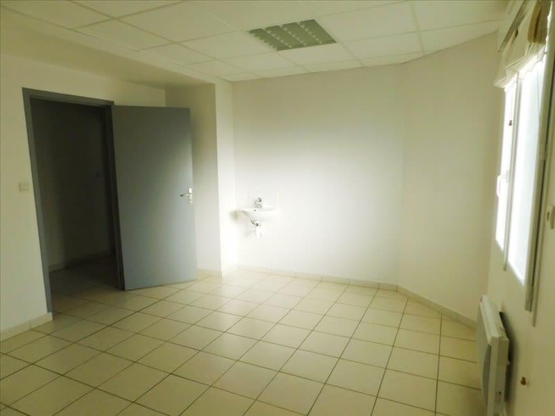 Sale empty room/storage Maen-roch 188640€ - Picture 2