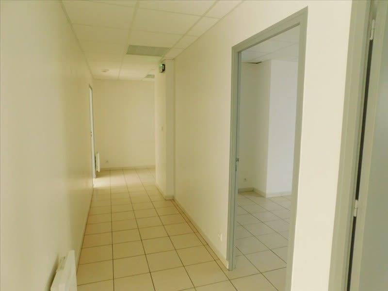 Sale empty room/storage Maen-roch 188640€ - Picture 3