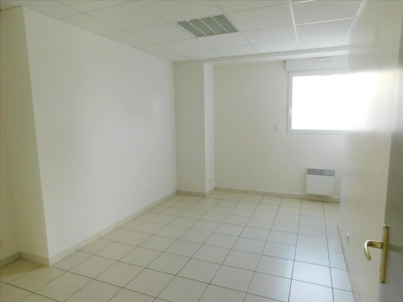 Sale empty room/storage Maen-roch 188640€ - Picture 4