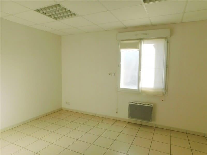 Sale empty room/storage Maen-roch 188640€ - Picture 5