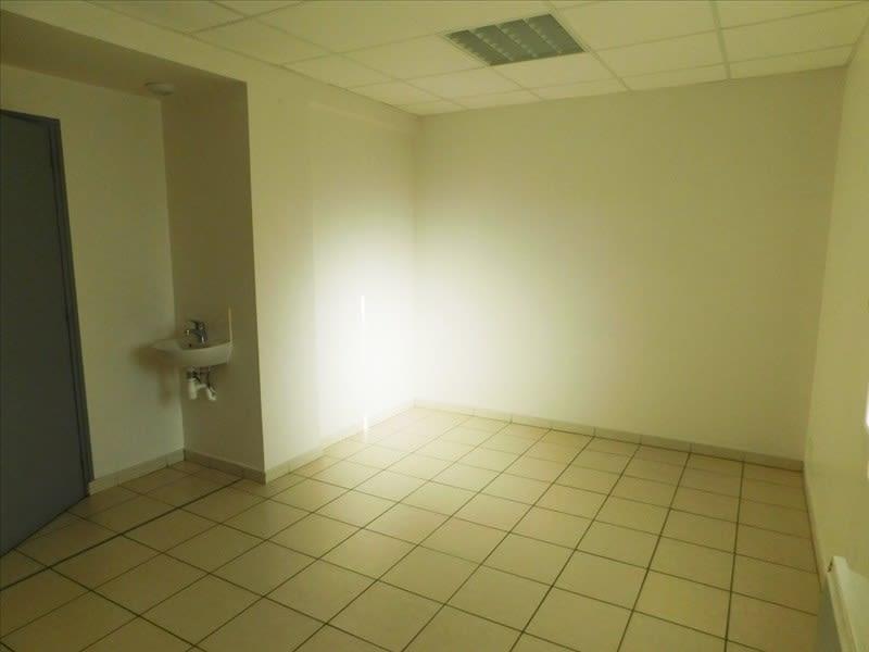 Sale empty room/storage Maen-roch 188640€ - Picture 6