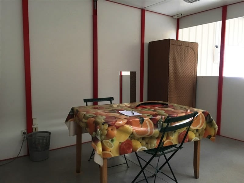 Sale empty room/storage Fougeres 398 240€ - Picture 8