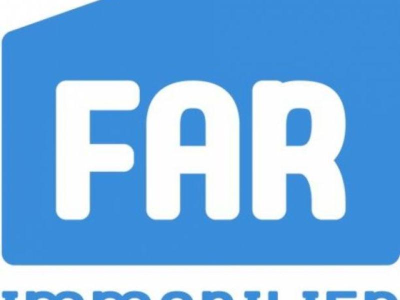 Vente fonds de commerce boutique Fougeres 115280€ - Photo 1