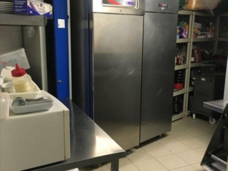 Vente fonds de commerce boutique St james 115280€ - Photo 4