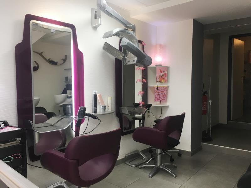 Commercial property sale shop Vitre 27400€ - Picture 4