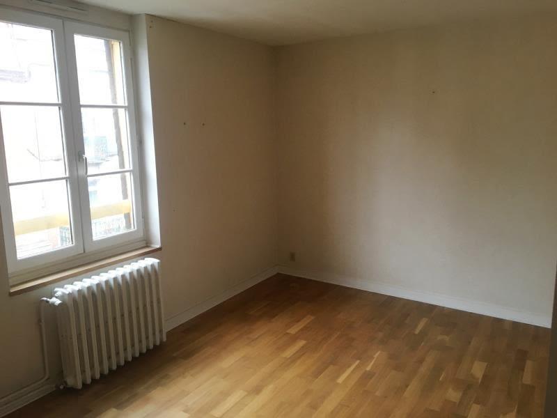 Commercial property sale shop Vitre 27400€ - Picture 7