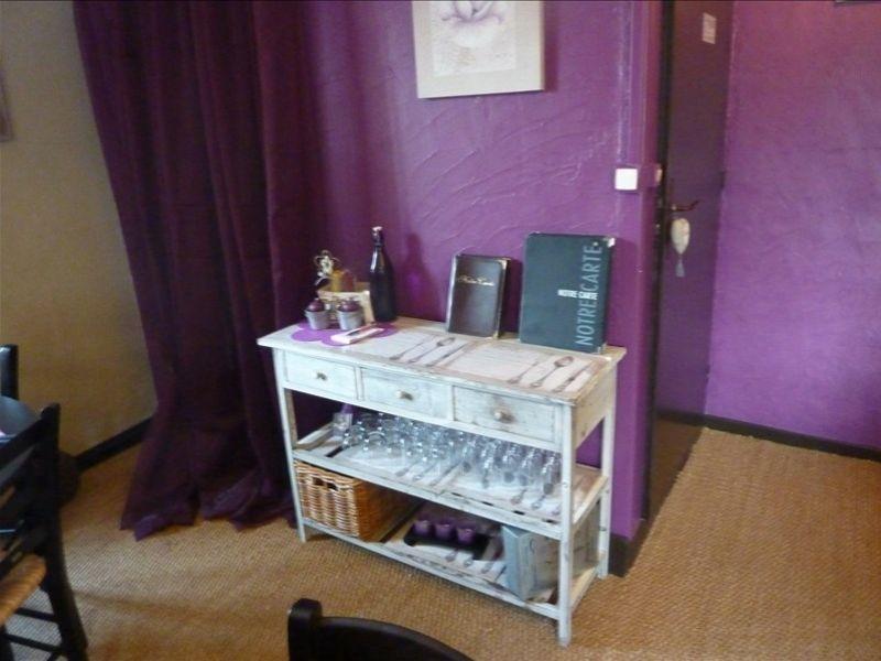 Vente fonds de commerce boutique St brice en cogles 78600€ - Photo 4