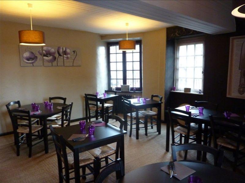 Commercial property sale shop St brice en cogles 78600€ - Picture 5