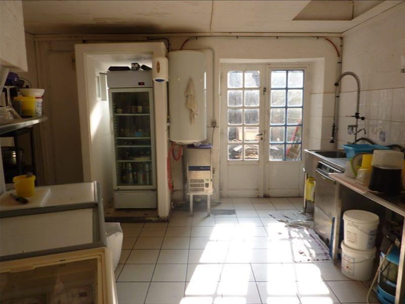 Commercial property sale shop St brice en cogles 78600€ - Picture 8