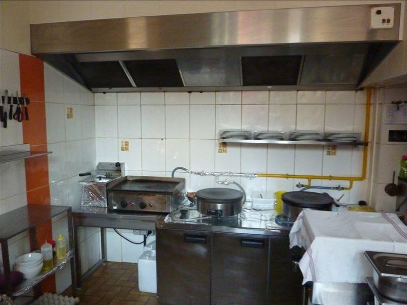 Commercial property sale shop St brice en cogles 78600€ - Picture 9