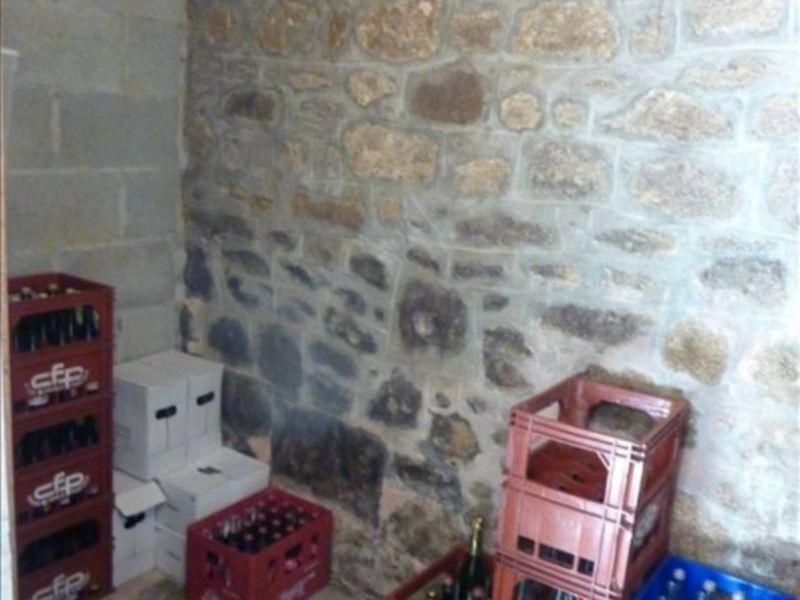 Commercial property sale shop St brice en cogles 78600€ - Picture 10