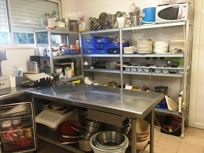 Commercial property sale shop Fougeres 83840€ - Picture 4