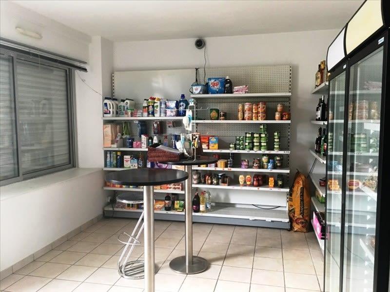 Commercial property sale shop Fougeres 83840€ - Picture 6