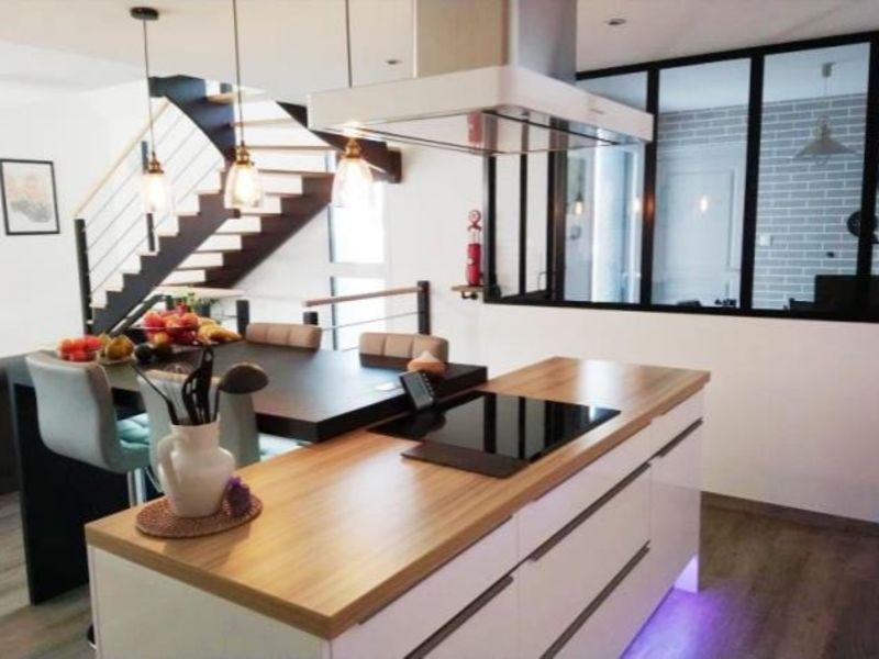 Sale house / villa Fougeres 293000€ - Picture 2