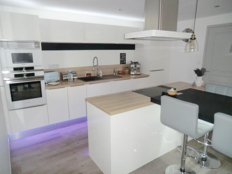 Sale house / villa Fougeres 293000€ - Picture 3