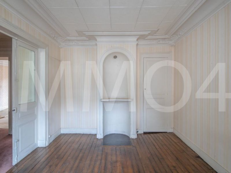 Sale apartment Paris 6ème 1 460 000€ - Picture 6