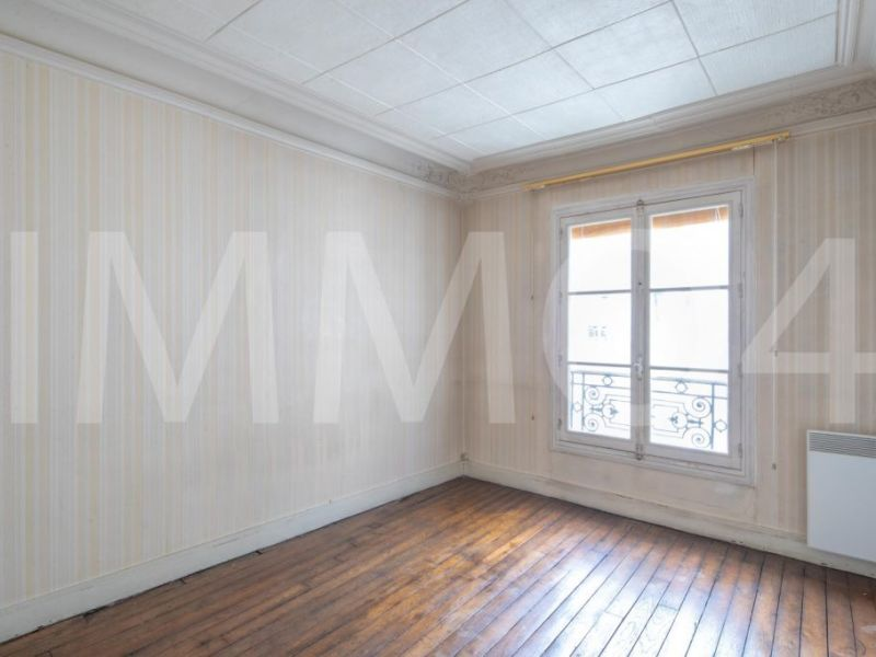 Sale apartment Paris 6ème 1 460 000€ - Picture 10