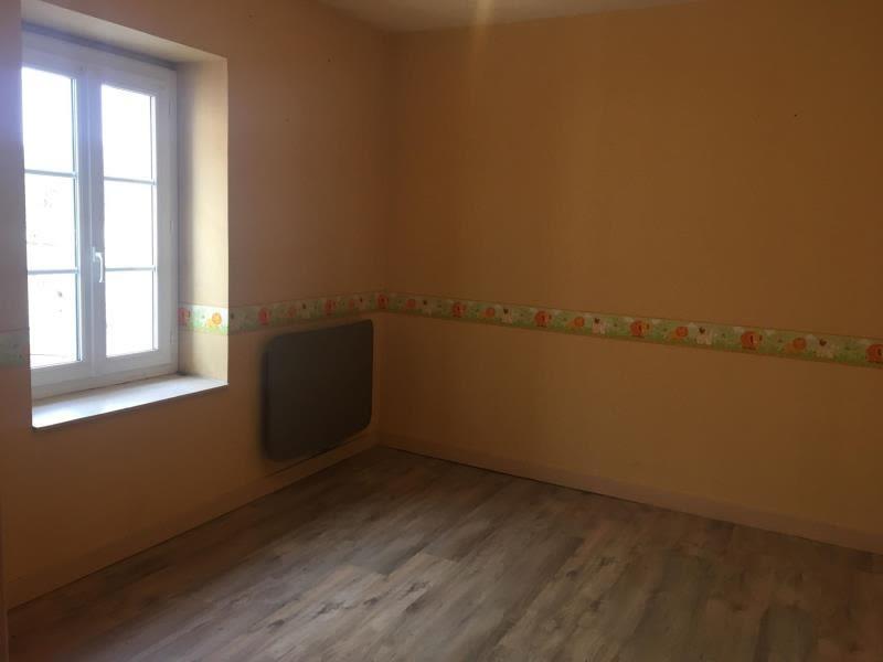 Vente appartement St maixent l ecole 69100€ - Photo 5