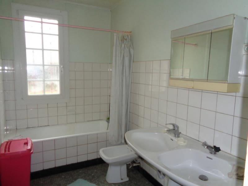 Vente maison / villa Rom 115500€ - Photo 5