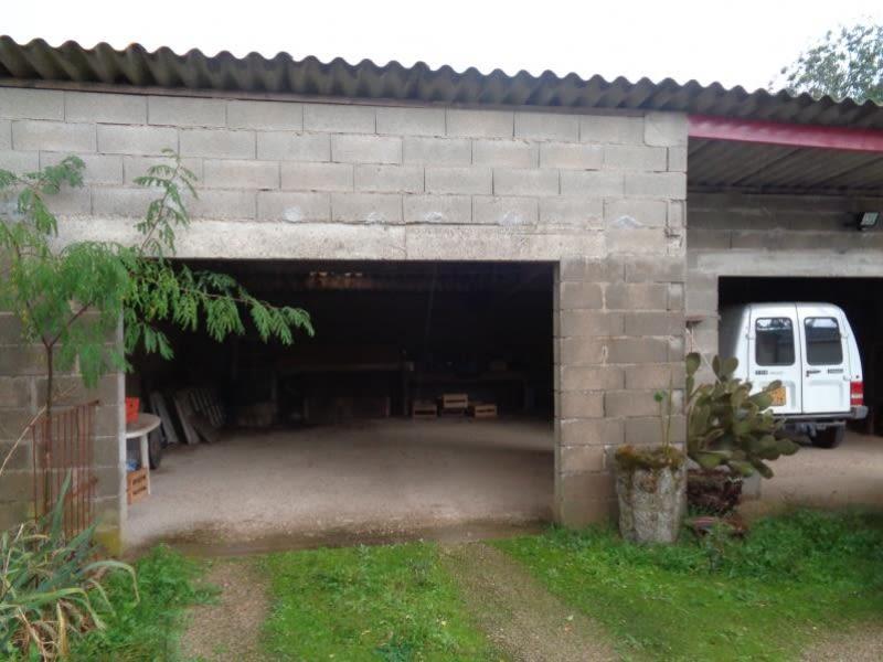Vente maison / villa Rom 115500€ - Photo 6