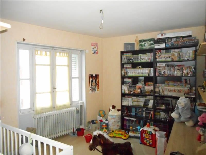 Vente maison / villa Soudan 49500€ - Photo 4