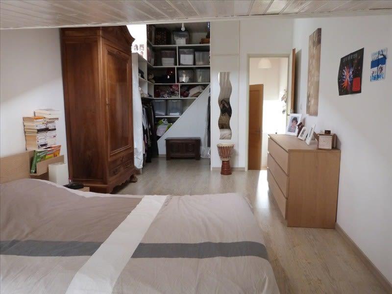 Vente maison / villa Pamproux 156000€ - Photo 5