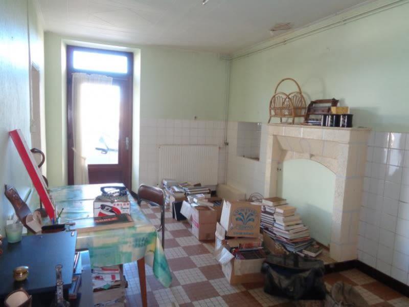 Vente maison / villa Chey 59900€ - Photo 3
