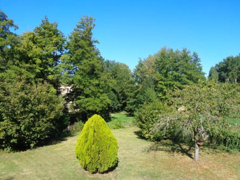 Vente maison / villa Chey 59900€ - Photo 6