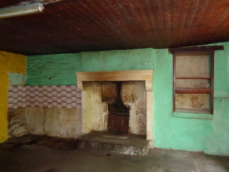Vente maison / villa Souvigne 27950€ - Photo 4