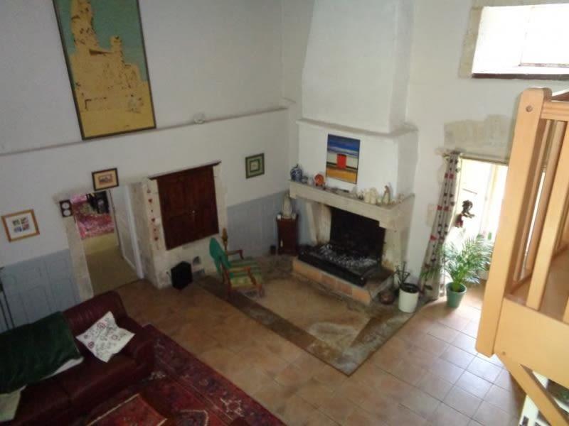 Vente maison / villa La mothe st heray 398600€ - Photo 9
