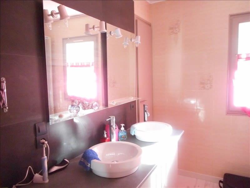 Vente maison / villa Pamproux 141700€ - Photo 10